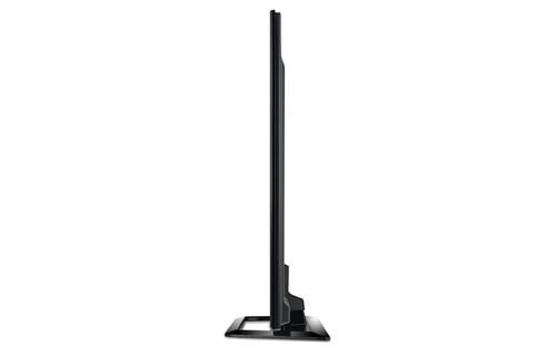 "LG 47LS4600 TV 119.4 cm (47"") Full HD Smart TV Black 4"