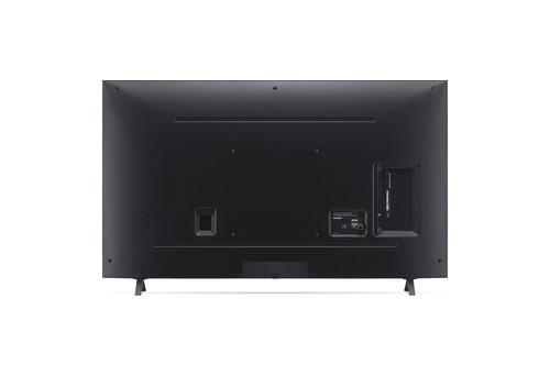 "LG 55NANO753PA TV 139.7 cm (55"") 4K Ultra HD Smart TV Wi-Fi Black 4"