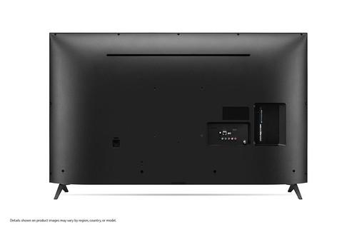 """LG 55UN7300PUC TV 139.7 cm (55"""") 4K Ultra HD Smart TV Wi-Fi Black 4"""