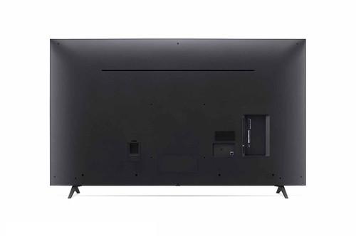 """LG 60UP7700PSB TV 152.4 cm (60"""") 4K Ultra HD Smart TV Wi-Fi Black 4"""