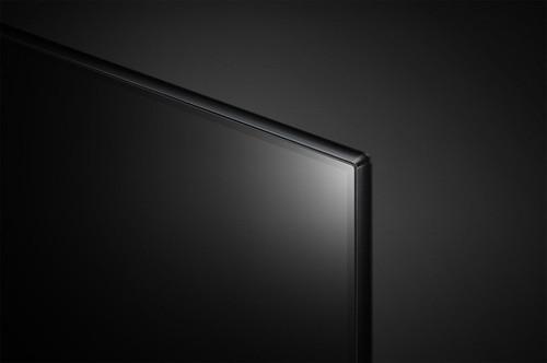 "LG NanoCell NANO81 65NANO813NA TV 165.1 cm (65"") 4K Ultra HD Smart TV Wi-Fi Black 4"