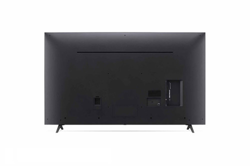 "LG 65UP77009LB TV 165.1 cm (65"") 4K Ultra HD Smart TV Wi-Fi Black 4"