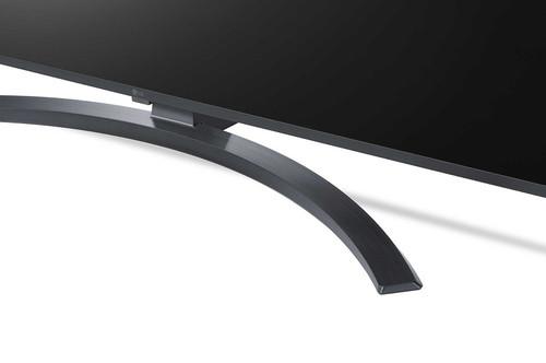 "LG 65UP78003LB TV 165.1 cm (65"") 4K Ultra HD Smart TV Wi-Fi Black 4"