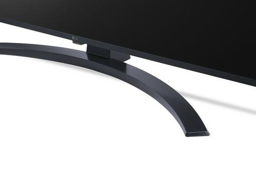 """LG 43UP8100 109.2 cm (43"""") 4K Ultra HD Smart TV Wi-Fi Black 5"""