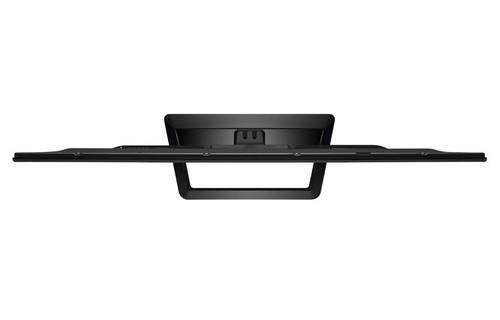 "LG 47LS4600 TV 119.4 cm (47"") Full HD Smart TV Black 5"