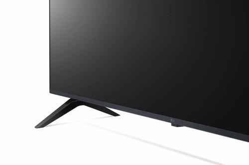 """LG 60UP7700PSB TV 152.4 cm (60"""") 4K Ultra HD Smart TV Wi-Fi Black 5"""