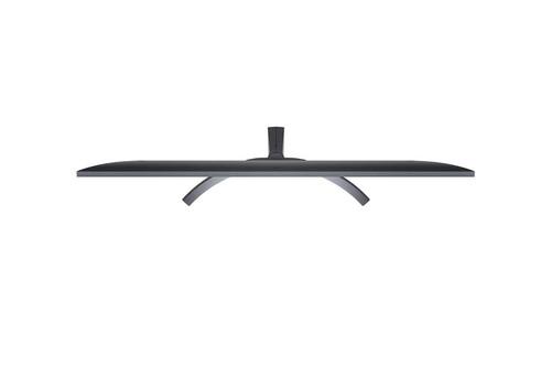 "LG 65UP78003LB TV 165.1 cm (65"") 4K Ultra HD Smart TV Wi-Fi Black 5"