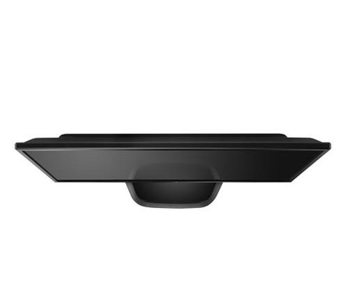 """LG 47LN5700 TV 119.1 cm (46.9"""") Full HD Smart TV Wi-Fi Black 6"""