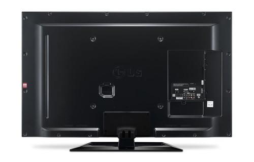 "LG 47LS4600 TV 119.4 cm (47"") Full HD Smart TV Black 6"