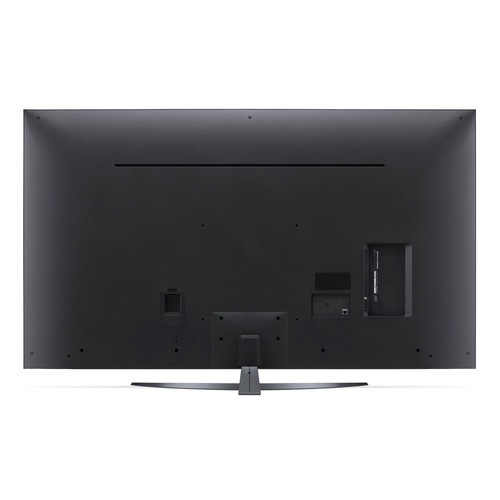 """LG 50UP78006LB TV 127 cm (50"""") 4K Ultra HD Smart TV Wi-Fi Grey 6"""