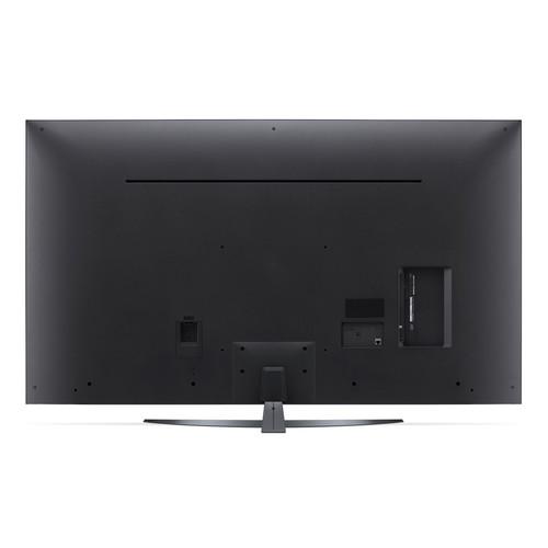 """LG 55UP78006LB TV 139.7 cm (55"""") 4K Ultra HD Smart TV Wi-Fi Grey 6"""