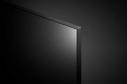 "LG 65UP78003LB TV 165.1 cm (65"") 4K Ultra HD Smart TV Wi-Fi Black 6"