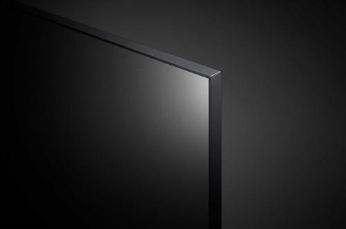 "LG 75UP78003LB TV 190.5 cm (75"") 4K Ultra HD Smart TV Wi-Fi Black 6"