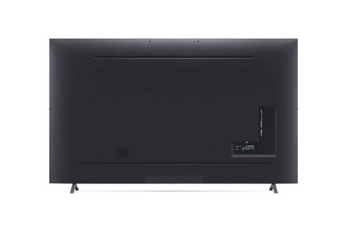 "LG NanoCell 86NANO75UPA TV 2.17 m (85.5"") 4K Ultra HD Smart TV Wi-Fi Black 6"