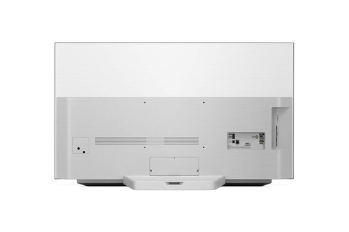 "LG OLED48C16LA TV 121.9 cm (48"") 4K Ultra HD Smart TV Wi-Fi White 6"