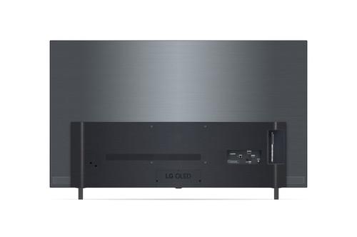 "LG OLED65A1PUA TV 165.1 cm (65"") 4K Ultra HD Smart TV Wi-Fi Metallic 6"