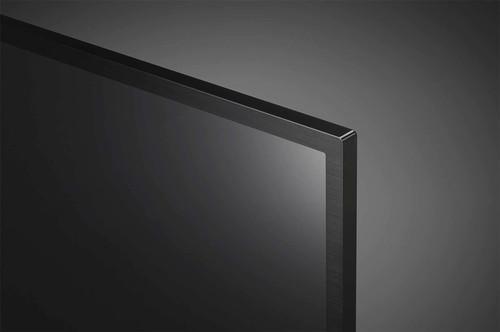 "LG 32LM631C TV 81.3 cm (32"") Full HD Smart TV Wi-Fi Black 7"