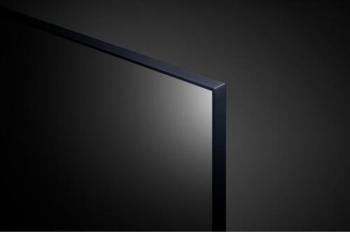 """LG 43UP8100 109.2 cm (43"""") 4K Ultra HD Smart TV Wi-Fi Black 7"""