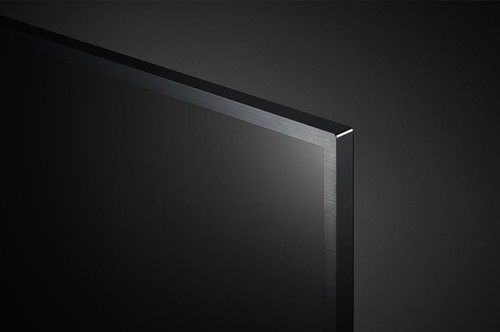 """LG 55UN7300PUC TV 139.7 cm (55"""") 4K Ultra HD Smart TV Wi-Fi Black 7"""