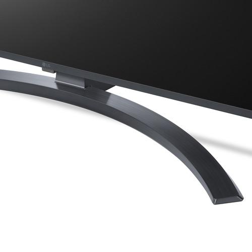 """LG 55UP78006LB TV 139.7 cm (55"""") 4K Ultra HD Smart TV Wi-Fi Grey 7"""