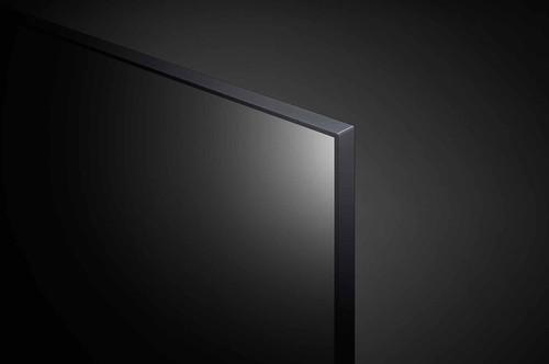 "LG 65UP77009LB TV 165.1 cm (65"") 4K Ultra HD Smart TV Wi-Fi Black 7"