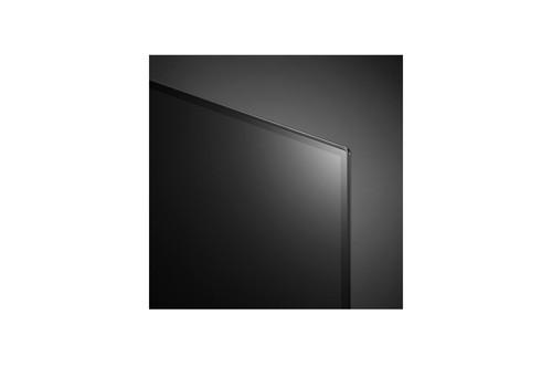 """LG C1 77"""" OLED77C1PUB 4K OLED 120Hz 194.8 cm (76.7"""") 4K Ultra HD Smart TV Wi-Fi Grey 7"""