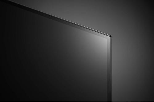 "LG OLED48C16LA TV 121.9 cm (48"") 4K Ultra HD Smart TV Wi-Fi White 8"