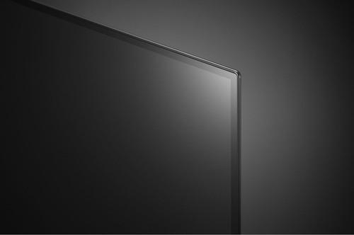 """LG OLED55C12LA TV 139.7 cm (55"""") 4K Ultra HD Smart TV Wi-Fi Black, Silver 8"""