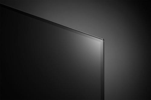 "LG OLED65A1PUA TV 165.1 cm (65"") 4K Ultra HD Smart TV Wi-Fi Metallic 8"