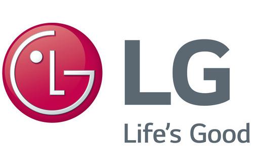 LG 32LM637BPLA.AEK