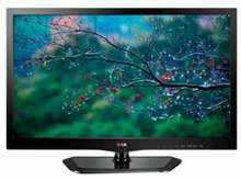 LG 32LN4900 32 inch LED HD-Ready TV