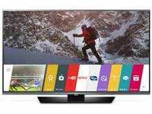 LG 40LF6300 40 inch LED Full HD TV