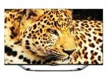 LG 42LA6910 42 inch LED Full HD TV