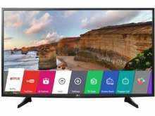 LG 43LH576T 43 inch LED Full HD TV