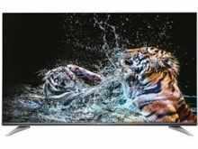LG 43UH750T 43 inch LED 4K TV