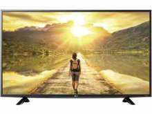 LG 49UF640T 49 inch LED 4K TV