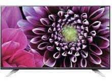 LG 49UF772T 49 inch LED 4K TV