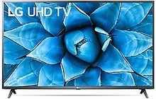 LG UN73 55 (139.7cm) 4K Smart UHD TV