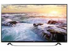 LG 60UF850T 60 inch LED 4K TV