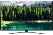 LG 65SM8600PTA 65 inch LED 4K TV