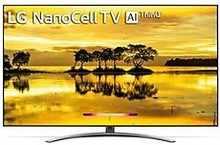 LG 65SM9000PTA 65 inch OLED 4K TV