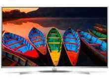 LG 164 cm (65 inch) 65UH950T 4K (Ultra HD) Smart LED TV