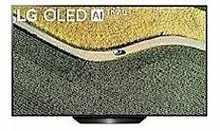LG UN80 65 (165.1cm) 4K Smart UHD TV 65UN8000PTA