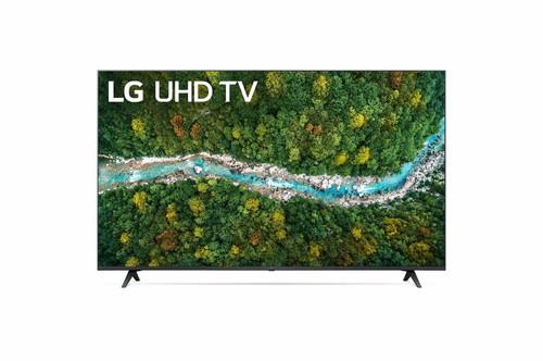 LG 65UP77009LB