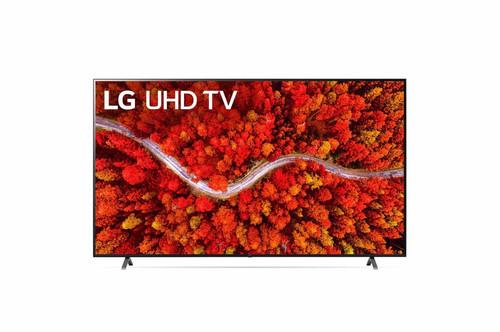"LG 75UP80003LA 75\"" LED-backlit LCD T"