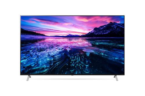 LG 75US762H 75IN EDGE 3840X2160 16:9 400NIT 8MS HDMI USB