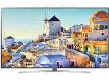 LG 86UH955T 86 inch LED 4K TV
