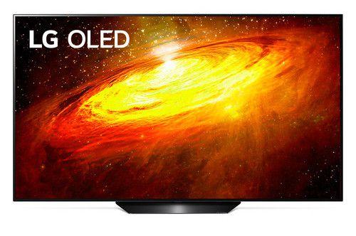 LG OLED65BX6LB.API