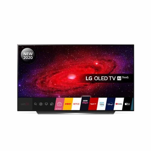 LG OLED65CX5LB.AEK