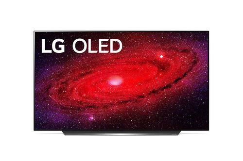LG OLED65CX6LA.AEU